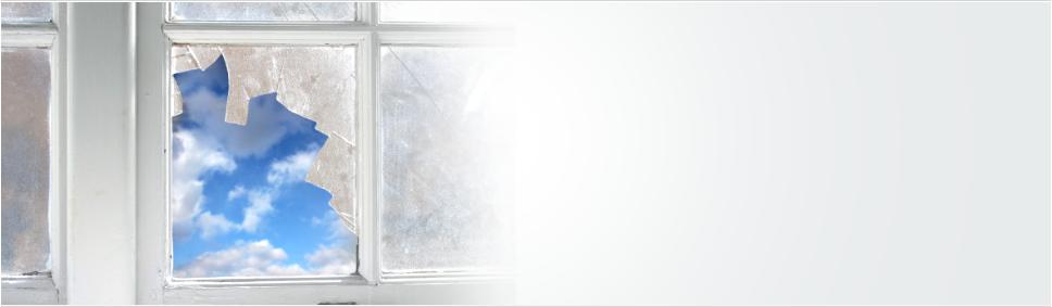 banner-glazing