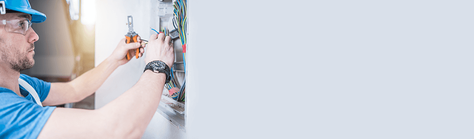 Electrical Installation  Repairs